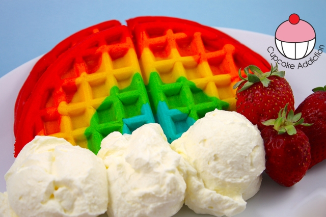 Recipes My Cupcake Addiction Blog