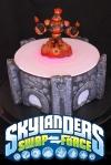 skylanders 6
