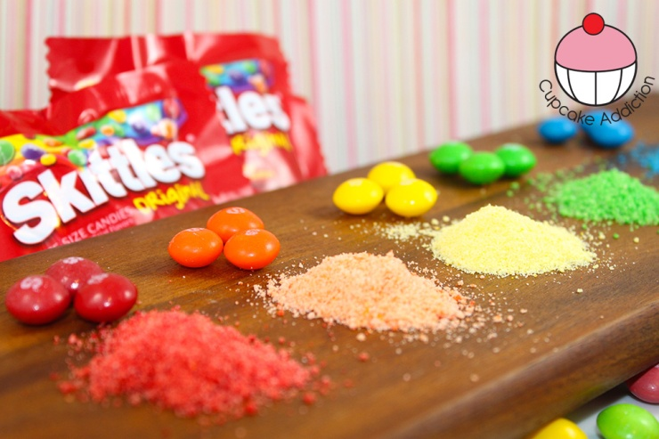 skittles-sprinkles-diy-blog