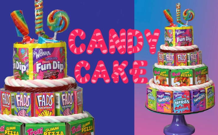 4-tier-candy-cake