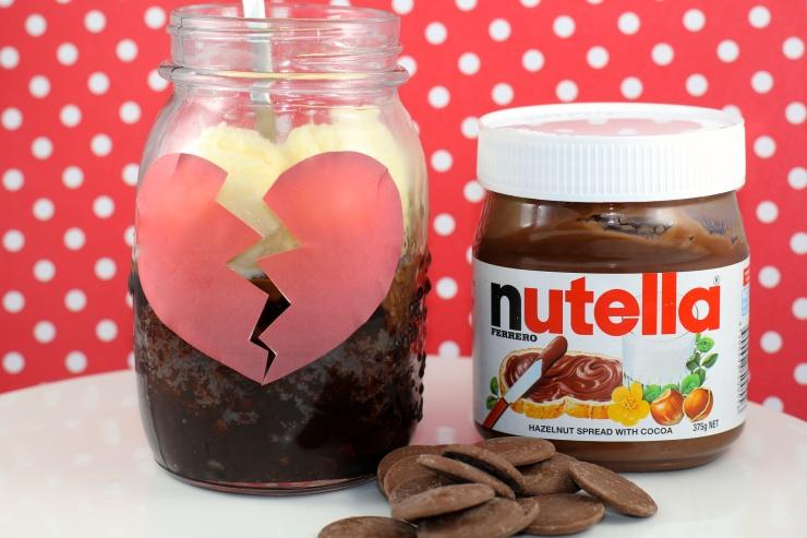 break-up-nutella-brownie.jpg