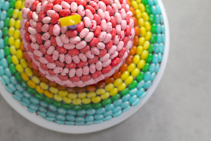 giant-jelly-bean-cupcake