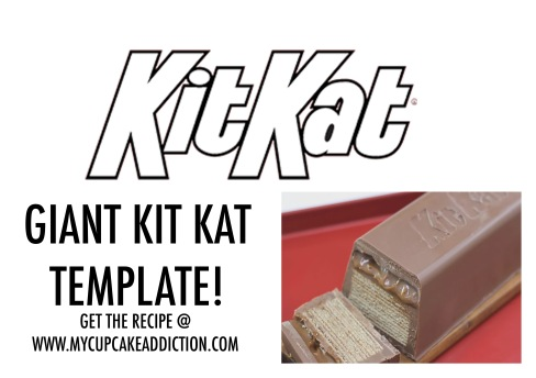 giant-kit-kat-recipe-template