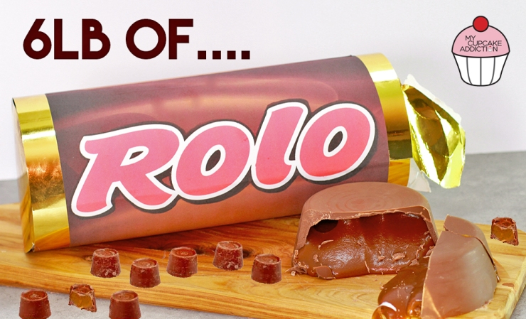 giant-rolo-candy-bar