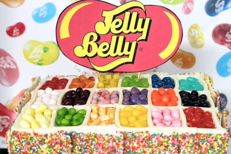jelly-belly-cake-and-bean-boozled