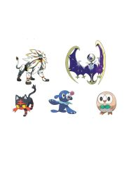 pokemon-sun-and-moon-characters-2 2