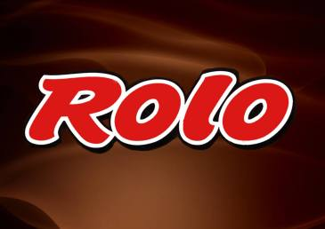 Rolo Template