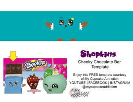 shopkins-template