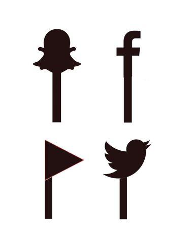 social-media-cupcakes-template-1 2