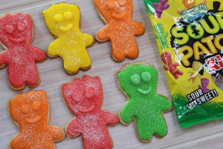 sour-patch-kid-cookies