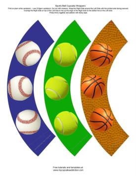 sports-ball-cupcake-wrappers