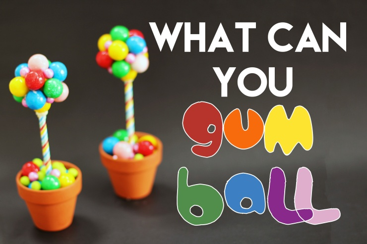 what-can-you-gumball